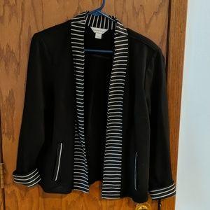 **4/20.00*Women's jacket